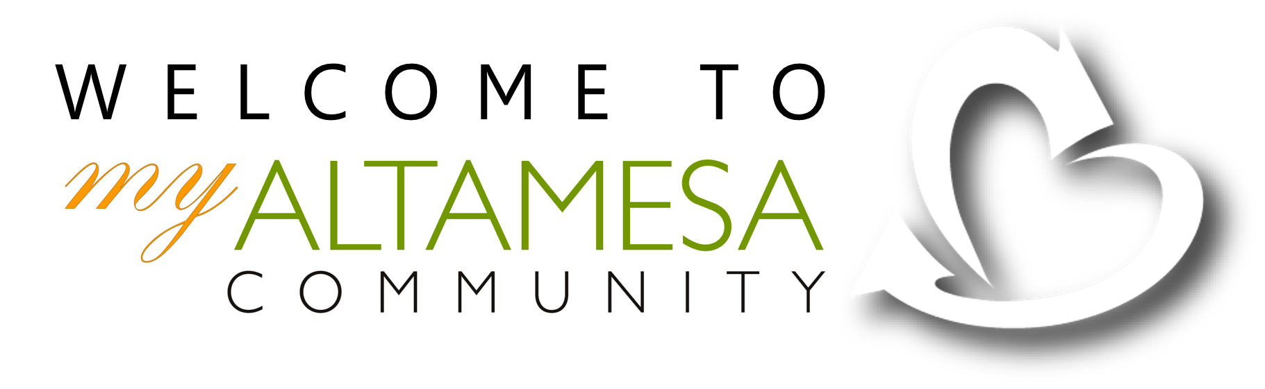 Welcome to myAltamesa Community